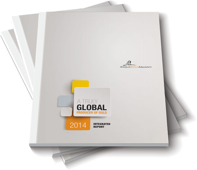 2014 report suite [covers]