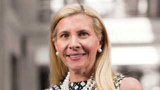 Maria Sanz Perez