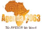 Agenda 2063 [logo]