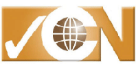 ICM Code for the gold mining industry [logo]