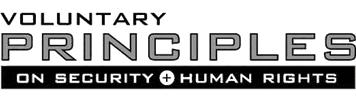 Voluntary principles [logo]