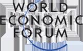 World Economic Forum [logo]
